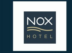 Nox Hotel is open to accommodate essential workers and those attending medical appointments.